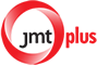 jmtplus