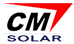 CM SOLAR