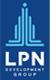 LPN Group