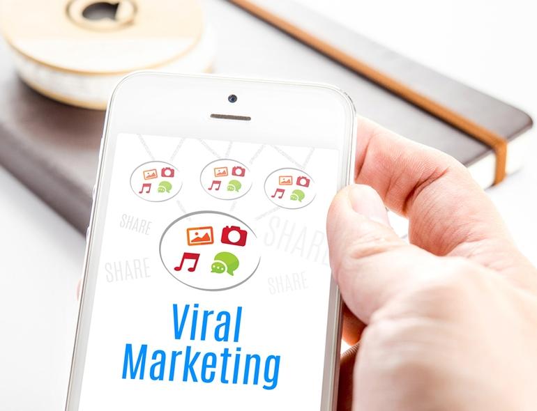 สื่อสารอย่างไรให้มีประสิทธิภาพ เพื่อให้เป็นที่สนใจกับผู้พบเห็นโฆษณา